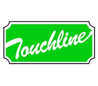 Touchline Promotions