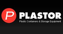 Plastor Containers and Storage Equipment Ltd