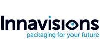 Innavisions Plastics Packaging Ltd