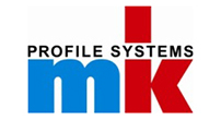 MK Profile Systems Ltd