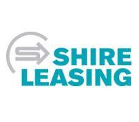 Corporate business plan shire plc