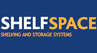 Shelf Space Ltd