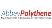 Abbey Polythene