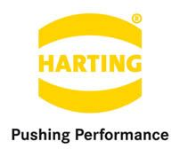 Harting Limited