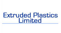 Extruded Plastics Ltd