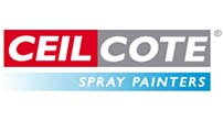CeilCote - ProCoat UK LTD