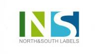 North & South Labels Ltd