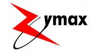 Zymax International Ltd