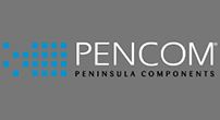 Pencom Engineering Ltd