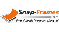 Graphic Pavement Signs Ltd