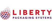 Liberty Packaging Systems