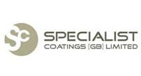 Specialist Coatings (GB) Limited