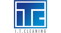 IT Cleaning Limited