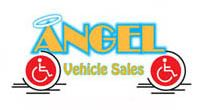 Angel Vehicle Sales