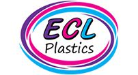 ECL Plastics Ltd (Collection Boxes & Buckets)