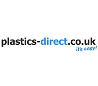 Plastics Direct UK Ltd