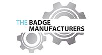 The Badge Manufacturers