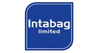 Intabag Ltd