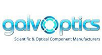 Galvoptics Ltd