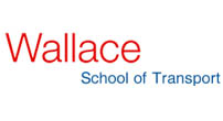 WALLACE HGV LGV PCV Forklift DRIVER CPC Transport Training