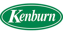 Kenburn Waste Management
