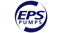 European Pump Services Ltd