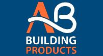 A.B Building Products Ltd (Shower Wall Panels)