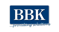 BBK Labelling & Coding Solutions