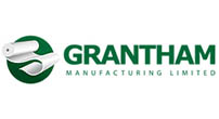 Grantham Manufacturing Ltd