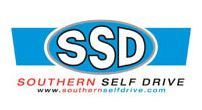 SSD (Car & Van Hire Portsmouth)