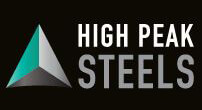 High Peak Steels Ltd