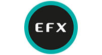 Awards EFX and Trophies (Special EFX Ltd)
