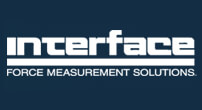 Interface Force Measurements Ltd