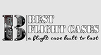 Best Flight Cases