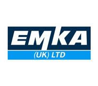 EMKA (UK) Ltd