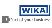 WIKA Instruments Limited