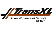 Trans XL International Ltd