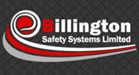 Billington Safety Systems Ltd