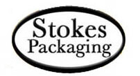 Stokes Packaging