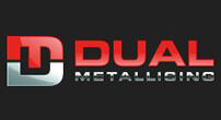 Dual Metallising Ltd