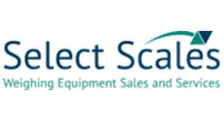 Select Scales Ltd