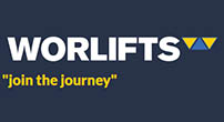 Worlifts Ltd