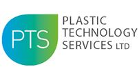 Plastic Technology Services Ltd