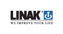 Linak-UK Ltd