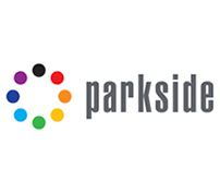 Parkside Flexibles Ltd