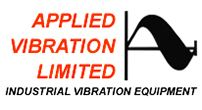 Applied Vibration Ltd - Vibrating Conveyors, Screens and Feeders