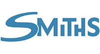 Smiths Metal Centres Ltd