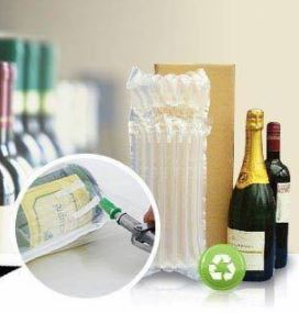 Wine Packaging Manufacturers