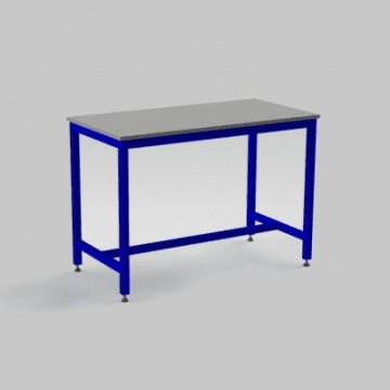 Anti Static Work Bench