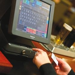 Epos Loyalty Systems Cambridge